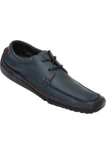 Sapato Hayabusa Duna 60 - Masculino