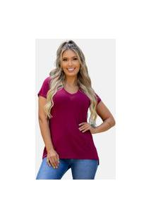 Camiseta The Vest Legging Soft