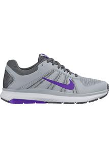 Tênis Nike Roxo feminino  afdfd049c9a1c