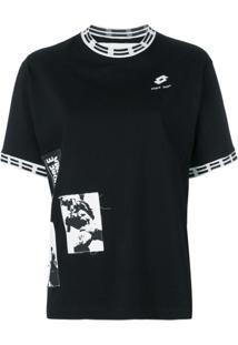 Damir Doma Camiseta 'Tiara' - Unavailable