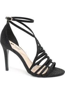 Sandalia Zariff Shoes 1021271