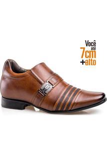 Sapato Vegas Alth - 3255-10
