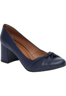 522e61dfe Sapato Franja Tradicional feminino | Gostei e agora?