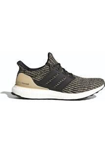 Tênis Running Adidas Ultra Boost M