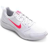 Tênis Casual Nike Feminino Shoelover