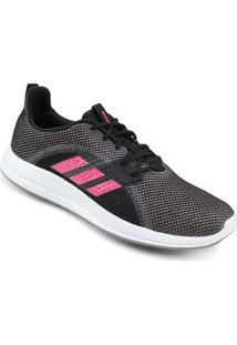 4ad2339830 Tênis Element Running feminino