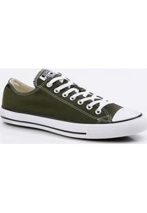 Tênis Masculino Casual Converse All Starct04200003