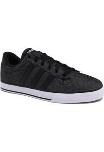 Tênis Adidas Daily Vulc