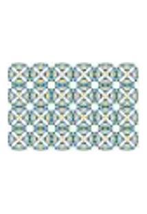 Adesivo De Azulejo - Azuleijo Português - 004Az-P