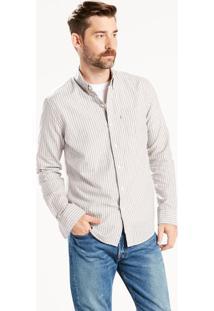 Camisa Levi'S® Classic One Pocket