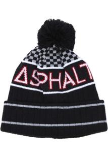 ... Touca Asphalt Ayc Stripes - Unissex 57a6eb66f54