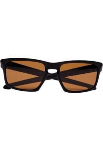 Óculos Oakley - Masculino