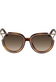 Óculos De Sol Plastico Retro feminino   Shoelover c010f6d810
