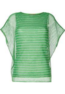 Missoni - Verde