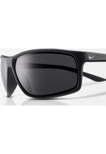 Óculos Nike Adrenaline