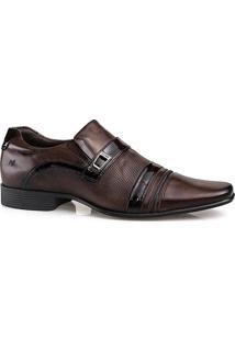 Sapato Revolution 14001-02