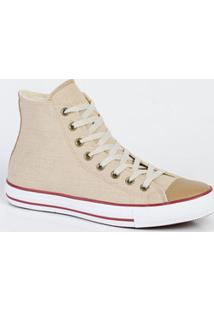 Tênis Masculino Casual Converse All Starct04350002