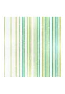 Papel De Parede Autocolante Rolo 0,58 X 3M - Listrado 154269176