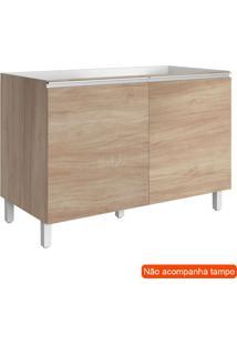 Balcão De Cozinha Gourmet 2 Pt Gv Aveiro