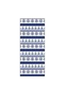 Adesivo Decorativo De Porta - Marítimo - 886Cnpt Auto Colante