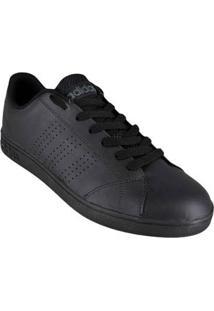 Tenis Casual Advantage Vs Clean Adidas 51372024
