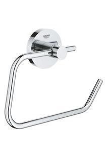 Papeleira Grohe Essentials 865672 5.4Cm Metal Cromado