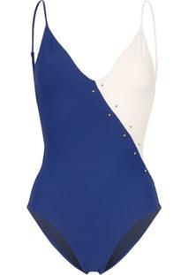Onia Maiô Jacque - Azul
