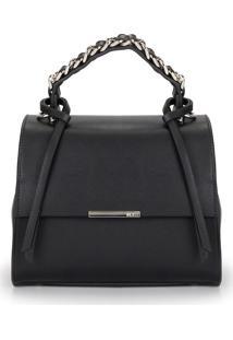 Bolsa Feminina Bliss Bag