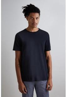 Camiseta Reserva Basica Leve Masculino - Masculino