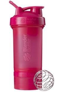 Coqueteleira Blender Bottle Prostak - Unissex