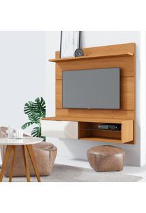 Painel Para Tv Até 50 Polegadas Soul Nature E Off White