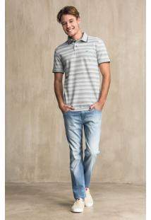 Camisa Masculino Adulto
