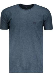 Camiseta Hang Loose Silk Basic Masculina - Masculino