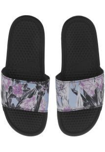 2154541164c0e Chinelo Nike Rosa feminino | Shoelover