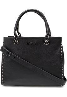 Bolsa Corello Handbag Preto