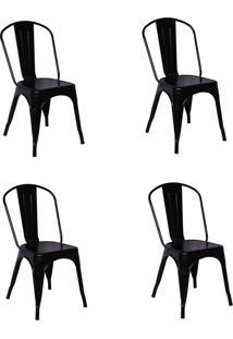 Cadeira E Banco De Jantar Império Brazil - Tricae