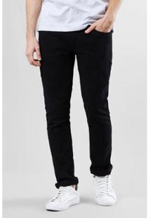 Calca Jeans Estique-Se +5561 Varjao Reserva Masculina - Masculino