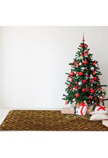 Tapete Sala Wevans Natal Moderno