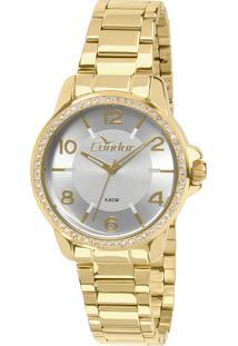 Relógio Feminino Condor Co2035Kqi4B