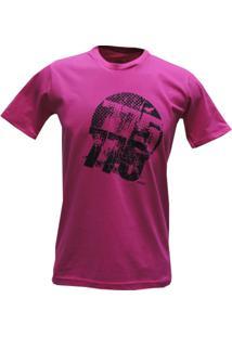Camiseta 775 Double Pink