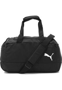 Mala Puma Pro Training Ii Small Bag Preta