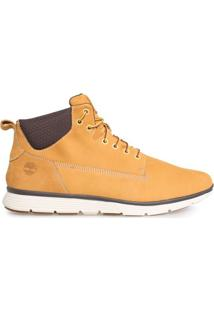 Bota Killington Chukka