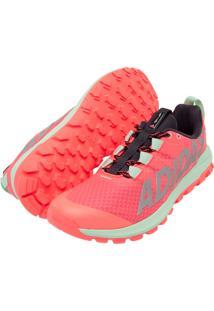 7ba21afce94 Dafiti. Tênis Adidas Performance Vigor 6 Tr Rosa