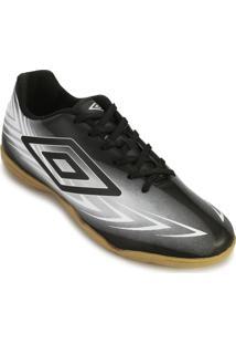 Tênis Futsal Umbro Speed Iii Ub18 - Masculino