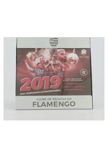 Porta Retrato Flamengo