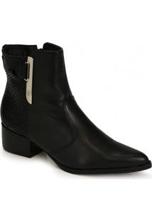 Ankle Boots Bottero