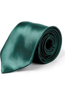 Gravata Sandro Moscoloni Gr 02 Verde