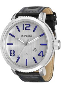 66929dadef4 ... Relógio Mondaine Masculino Urbano 94791G0Mvnh1