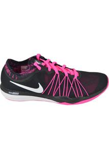 Tênis Feminino Dual Fusion Nike 844667