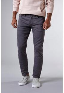 Calça Skinny Reserva Masculina - Masculino